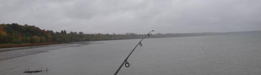 Ma Pêche c'est ça!